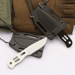 Pocket-Portable-Folding-Blade-Cutter-Blade-Self-defense-Outdoor-Camping-Cu-M1Y6