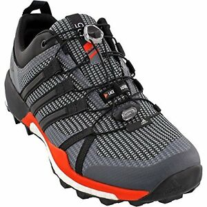 cheap for discount 54658 967b2 Image is loading Adidas-Outdoor-adidas-Mens-Terrex-Skychaser-Trail-Running-