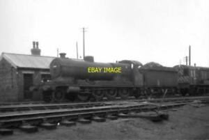 PHOTO-STEAM-AND-DIESEL-AT-LANGWITH-JUNCTION-1964
