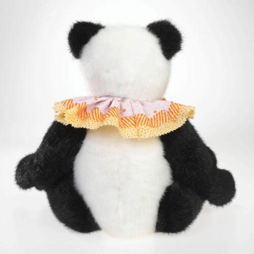 """Boyds Bears 16/"""" Panda Bear Plush ~ Panda Boobeary ~ 4017031"""