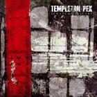 Scratches And Scars von Templeton Pek (2011)