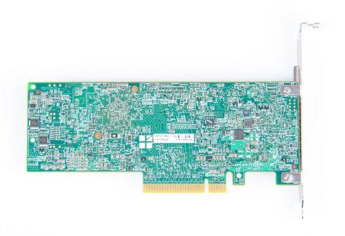 Battery HP Smart Array P420 RAID-Controller 6G SAS 512MB 633538-001 633540-001