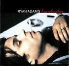Ryan Adams Heartbreaker CD 15 Track UK Cooking Vinyl 2000