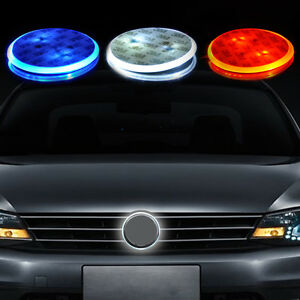 82mm-Background-Badge-Emblem-Logo-LED-Light-Lamp-Sticker-for-BMW-3-5-7-Series-X3