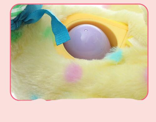 Henne Lustiges Huhn Spielzeug Trick Hen Lay Ei Schocker Geschenk Kinder Anti