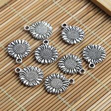 New 8//30//150pcs Tibetan Silver Beautiful Boots Jewelry Charms Pendant 22x15mm