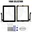 thumbnail 4 - USA OEM SPEC Digitizer Glass Touch Screen iPad 4 4th Gen A1458 A1459 A1460 2012