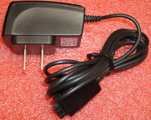 Authentic-SAMSUNG-wall-charger-model-ATADV10JBE-for-flip-cell-phone-genuine