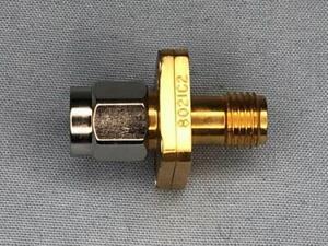 Port Saver 8021C2 PC-3.5 female to male Adapter von Mauryrf