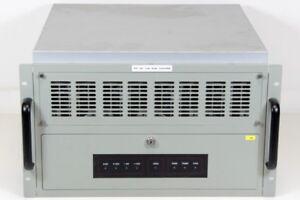 Basler-Vision-Sensic-Line-Scan-Controlador-para-12-Camaras-Framegrabber