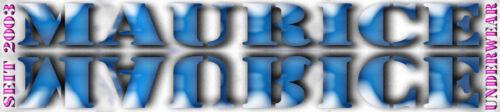 XXL//8 brief Minislip Herren Micro Feel schwarz BRUNO BANANI Sport Slip Gr