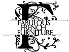 fabulousfrenchfurniture