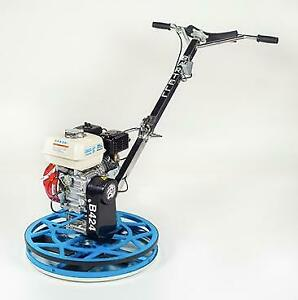 HOC BRAND NEW B424 24 INCH BARTELL POWER TROWEL EDGER PROFESSIONAL GRADE + 1 YEAR WARRANTY + FREE SHIPPING Canada Preview