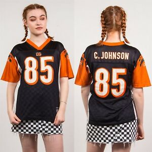 nfl womens jersey, OFF 79%,Buy!