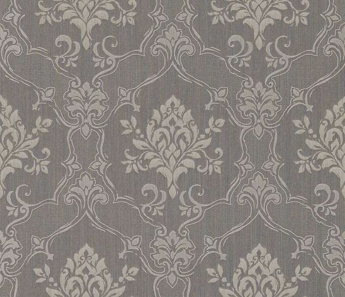 Rasch Textil Kollektion Solitaire Tapete 073521