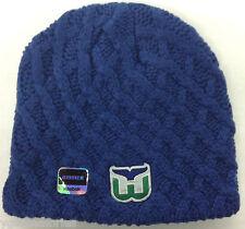 de953775de8 item 7 NHL Hartford Whalers Reebok CCM Vintage Womens Winter Knit Hat Cap  NEW! -NHL Hartford Whalers Reebok CCM Vintage Womens Winter Knit Hat Cap  NEW!