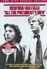 All The President's Men 2pc With Dustin Hoffman DVD Region 1 012569734012
