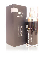 Holy Land Be First - For Men Age Defense Smoother Serum 50ml Heal Lines Wrinkles