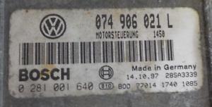 ULA-ECU-VW-T4-2-5-TDI-102-ACV-074906021L-0281001640-IMMO-decodificacion-de-Plug-and-Play