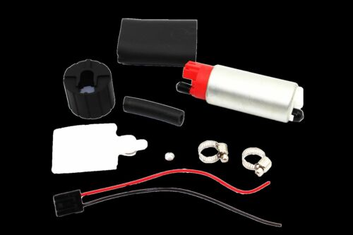 High Performance Electric Intank Fuel Pump for Universal In-Tank Pump GSS342