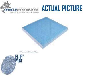 Nuevo-motor-de-impresion-Azul-Cabina-Filtro-De-Polen-Original-OE-Calidad-ADH22507
