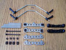 OFNA HOBAO Hyper 9 Parts Front Stabilizer Set #89022 RC-WillPower