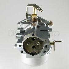 Carburetor for Kohler K241 K301 Cast Iron Engine Motor 10HP 12HP Carb Cub Cadet