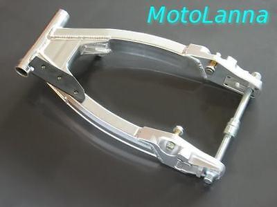 Aluminum Alloy Swingarm SuperTuff SR500 SR400 XT500 TT500 XS650 Cafe Racer