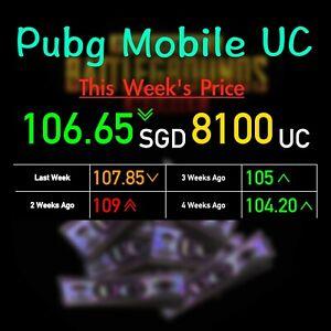 PUBG-uc-PUBGM-uc-PUBG-8100-uc-PUBGM-8100-uc-PUBG-Mobile-8100-uc-8100UC