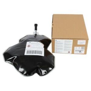 ORIGINAL-PSA-Kraftstoffadditiv-F7995-fuer-C-CROSSER-4007-2-2HDi-9678027980
