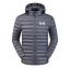 Men-039-s-Down-Jacket-Winter-Thick-Hoodie-Outerwear-Coat-Hooded-Warm-Puffer-Overcoat thumbnail 13