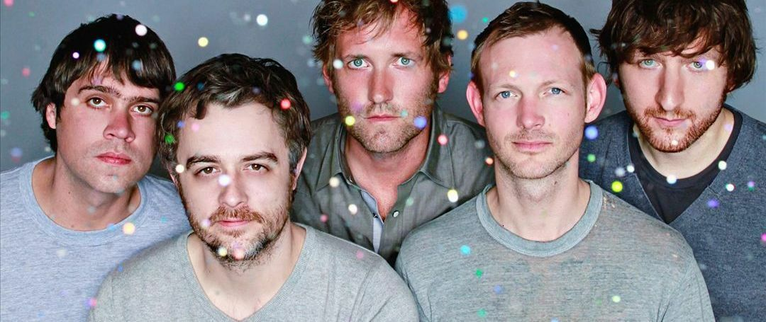 Minus The Bear Tickets (17+ Event)