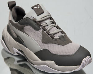 Details about Puma Thunder Fashion 2.0 Mens High Rise Casual Lifestyle  Sneakers 370376-03