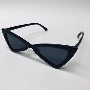 d17ce9daf Gafas Lentes Espejuelos y Oculos de Sol De Moda Regalos Small Cat ...