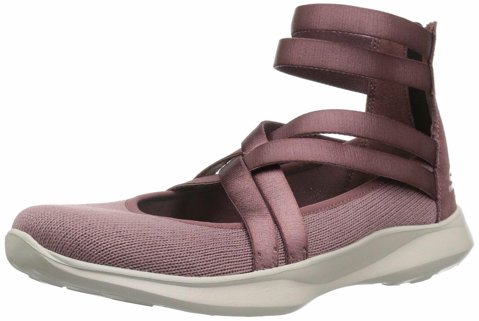 Skechers Women's Serene Dream Sneaker