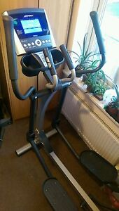 Life Fitness Life Fitness X1 Elliptical Cross Trainer Nordictrack elliptical parts that fit, straight from the manufacturer. life fitness blogger