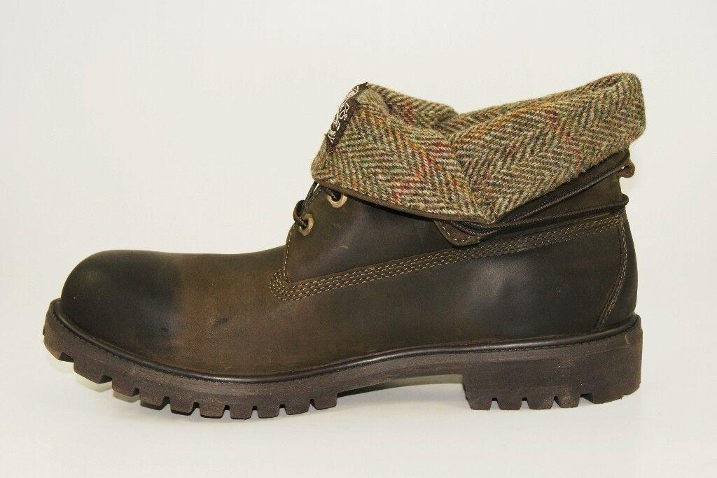 AB905 D'ACQUASPARTA  chaussures chaussures  jaune daim textile homme Basket s EU 4bf9c8