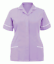 NURSES-HEALTHCARE-TUNIC-UNIFORM-HOSPITAL-MAID-NURSE-CARER-THERAPIST-DENTAL Indexbild 13