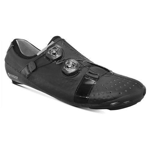 Bont Vaypor S Road Cycling shoes