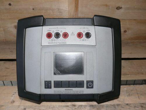 Siemens 7ke3188 integrata Mess Interface-BOX 7ke3 188 BMW oscilloscopio IMIB