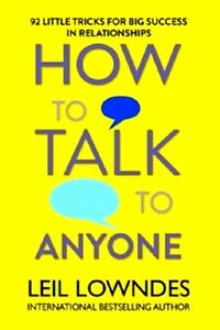 How-To-Talk-To-Anyone-by-Leil-Lowndes-NEW