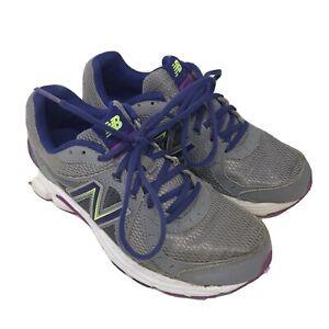 New Balance Women's 8.5 450 V3 Running