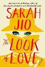 The Look of Love by Sarah Jio (Paperback / softback, 2014)