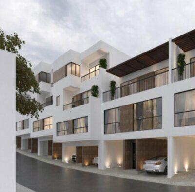 Casa en venta en Tijuana cerca garita SY vista a EU