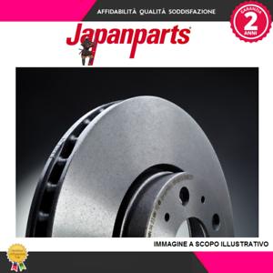 DI505-2-Disco-freno-Mitsubishi-MARCA-JAPANPARTS