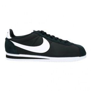 best service 13b51 14dc1 Basket Pur Homme Nike Classic Cortez Color Noir 43 Fr100039953 121. À  propos de ce produit. Photo générique  Photo 1 1. Photo générique