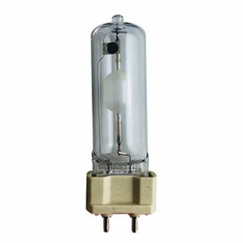 REPLACEMENT BULB FOR AMERICAN DJ ILLUSION 250 250W 90V