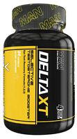 Man Sports Delta Xt 84 Caps - Free Uk Delivery
