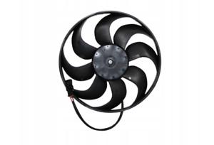 Ventilador de refrigeración del clima clima ventiladores ventiladores motor OPEL grandland x Toyota ProAce