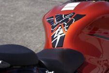 Suzuki Hayabusa Motorcycle Cover Gsx1300r Gsx 990a0 66003 Ebay